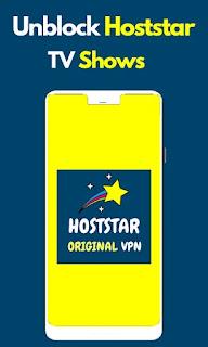 hotstar mod apk free download