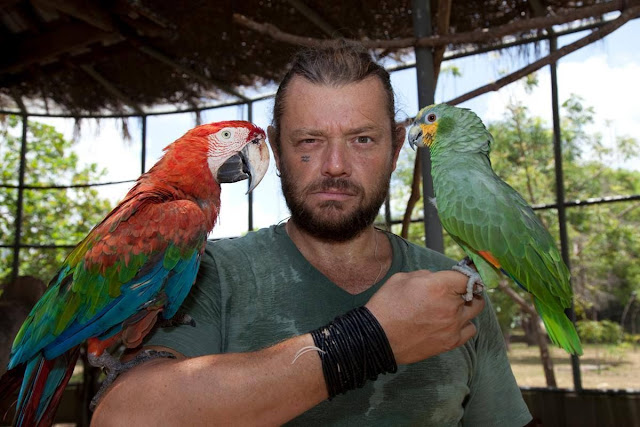 Riquezas de Rondônia serão mostradas no programa sábado animal