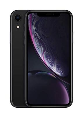 iphone gaming phone