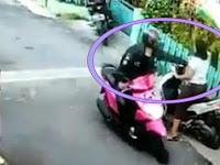VIRAL Begal Payudara Serang Wanita di Purwakarta, Fakta Setelahnya di Luar Dugaan