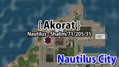 http://maps.secondlife.com/secondlife/Nautilus%20-%20Shalim/71/205/35