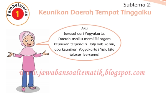 Kunci Jawaban Buku Bahasa Indonesia Kelas 9 Halaman 121 ...