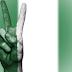 UK travel advisory: Nigeria is safe, beautiful – Police