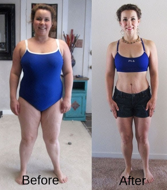 Reviews For Weight Loss  Leptitox