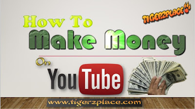 how to make money on youtube,make money on youtube,ways to make money,how to make money from youtube,making money on youtube,how to earn money from youtube,youtube money,adsense, earn online money, earning, earning money, how to earn money, Internet,