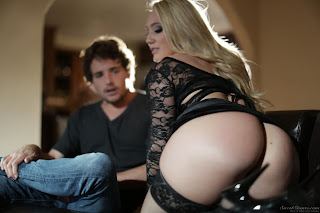 AJ Applegate – Spank Me Please