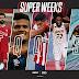 ESPN e FOX Sports terão fim de ano agitado nas 'Super Weeks'; veja destaques