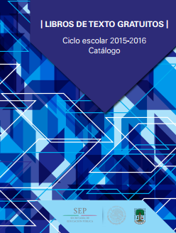 Libros.de.Texto.2015-2016.catalogo.pdf
