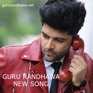 guru-randhawa-new-song