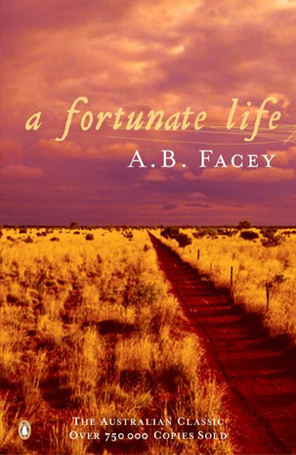 http://www.bookdepository.com/Fortunate-Life-B-Facey/9780143003540?ref=grid-view