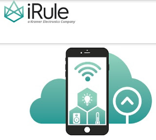 tutorial cara menggunakan iphone sebagai remote ac di rumah