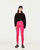 https://www.zara.com/be/en/sale/woman/trousers/draped-leggings-c634527p4550503.html