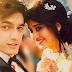 Good News For Fans Of Star Plus Yeh Rishta Kya Kehlata Hai