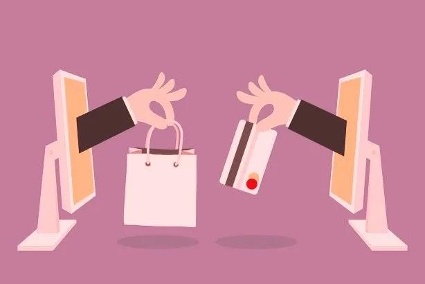 payment-gateway-terbaik-terpercaya-di-indonesia