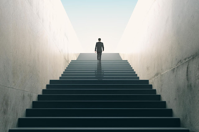 20'lerinizde Yapmamanız Gereken 6 Büyük Hata - Hak ediş tuzağına düşmek...
