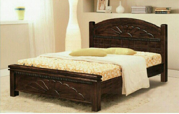 tempat tidur minimalis, tempat tidur anak, tempat tidur kayu, tempat tidur jati, tempat tidur jepara, tempat tidur kayu jati, tempat tidur jati murah, tempat tidur anak-anak, tempat tidur anak laki laki, tempat tidur anak perempuan