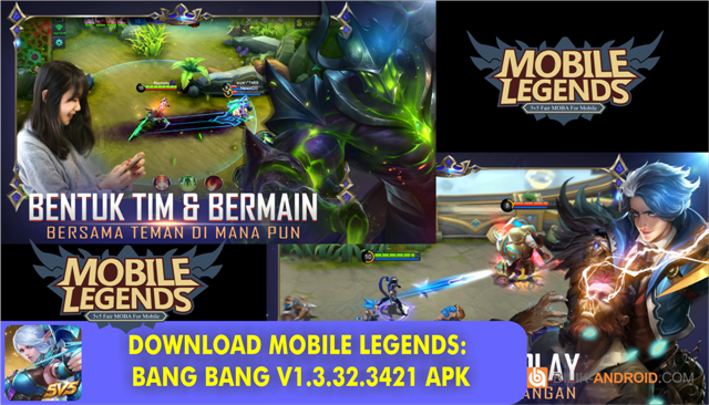 mobile-legend-bang-bang, mobile-legend