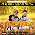 MEGA TOP SOM - CLUBE DA CERVEJA - DJ RAFAEL ABSOLUTO E DJ FILLIP CONSIDERADO 13-01-19