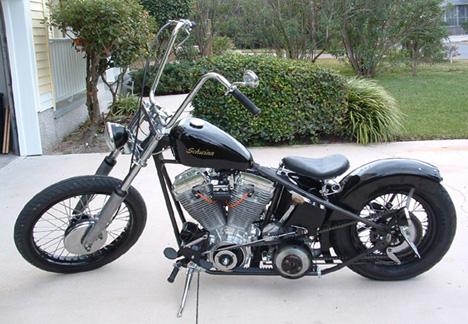1990_Evo_Bobber_468x324 Harley Davidson Fxr Wiring Diagram For on
