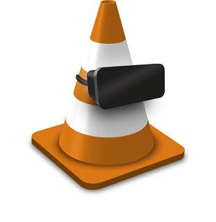تحميل أفضل برنامج مشغل الوسائط VLC 2.2.1