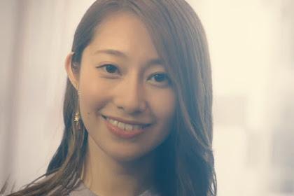 MV Nogizaka46 - Tokidoki Omoidashite Kudasai (時々 思い出してください)