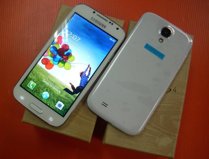 Cara Membedakan Hp Samsung Asli Dan Hdc Tepat Ime Android