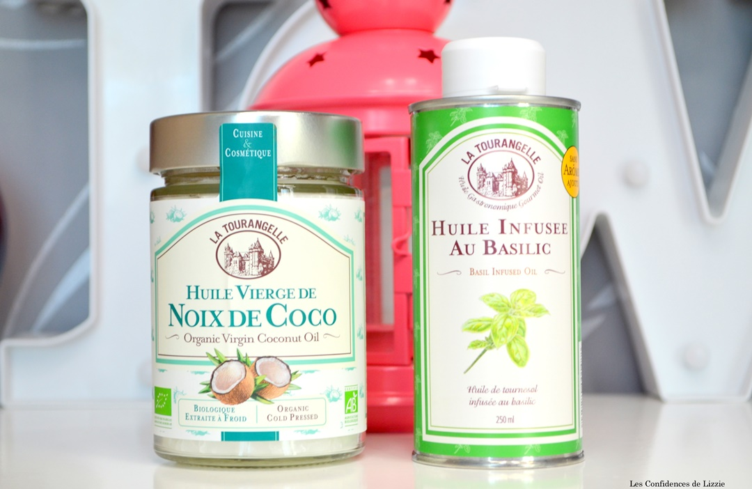 huile - bio - boutique d huiles - huile vegetale