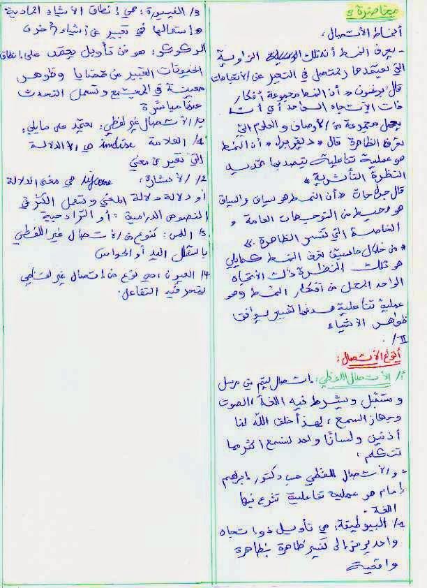 مدخل الى علم الاحصاء pdf