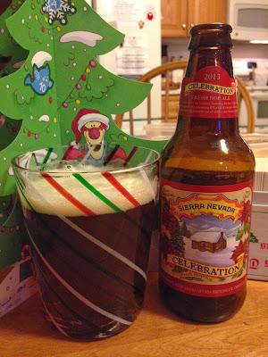 Craft Beer Cellar St Louis