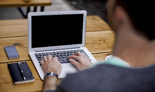 empleo en sabadell treball trabajos encontrados en internet