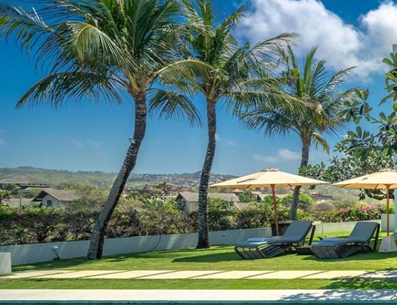 Bali Luxury Villas Terbaik yang Layak Dipilih untuk Wedding