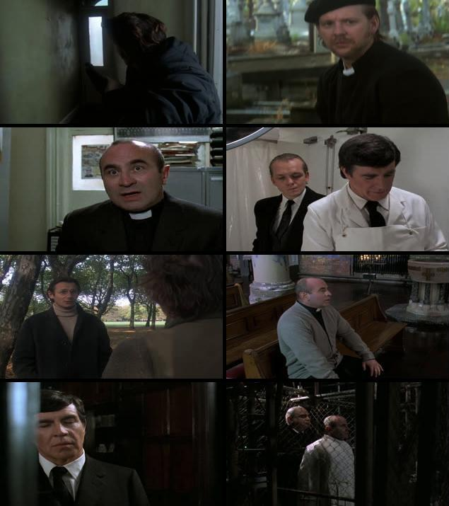A Prayer For The Dying 1987 Dual Audio Hindi 720p BRRip