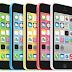 Mách bạn địa điểm thay pin iPhone 5c Pisen tại TPHCM và Hà Nội chính hãng tại MaxMobile