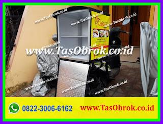 toko Produsen Box Motor Fiber Jakarta Barat, Produsen Box Fiber Delivery Jakarta Barat, Produsen Box Delivery Fiber Jakarta Barat - 0822-3006-6162