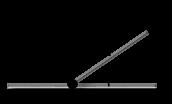 http://www.matematicas10.net/2016/05/ejemplos-de-angulos-suplementarios.html