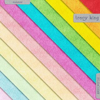 http://www.pfkauto.com/tracyk/tking_summer_solids.zip