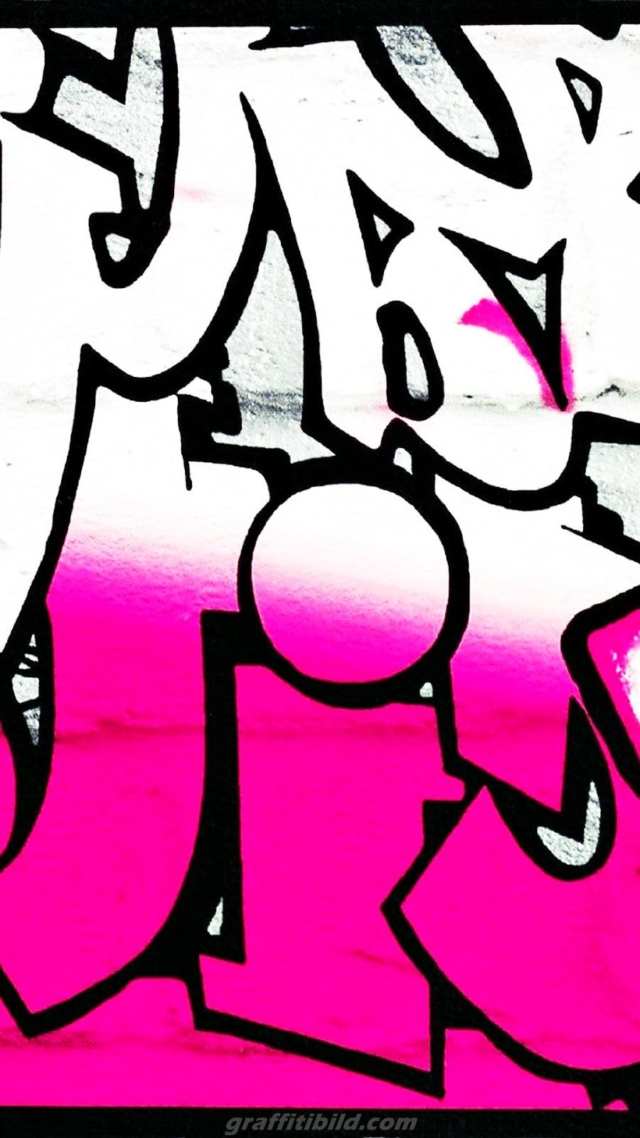 graffiti wallpaper hd android, graffiti buchstaben bilder