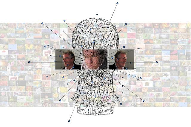 Machine Learning para el Pentesting: La Importancia de la IA en el ámbito de la Ciberseguridad
