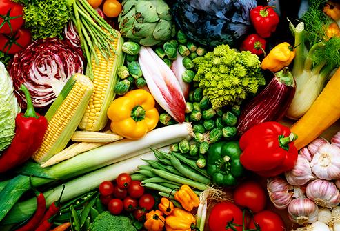 Πρόγραμμα ανάπτυξης γεωργικών προϊόντων στην Πελοπόννησο