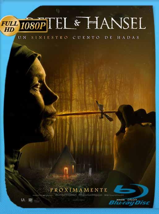 Gretel & Hansel (2020) HD [1080p] Latino [GoogleDrive] SilvestreHD