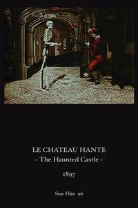 Watch The Haunted Castle Online Free in HD