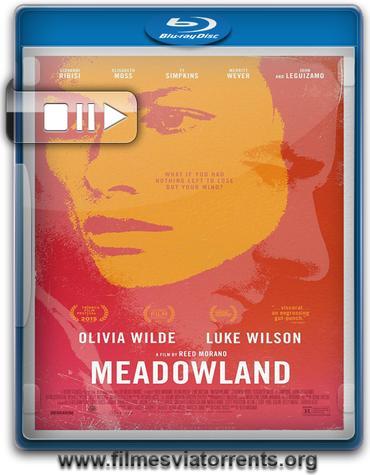 Meadowland Torrent - WEB-DL 720p Dual Áudio
