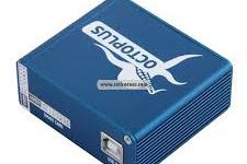 Octopus Box Samsung Software 2.0.4 Download