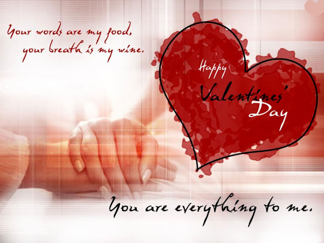 i-love-you-valentines-day
