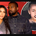 Kanye West bans his girl North from wearing make-up and yield tops
