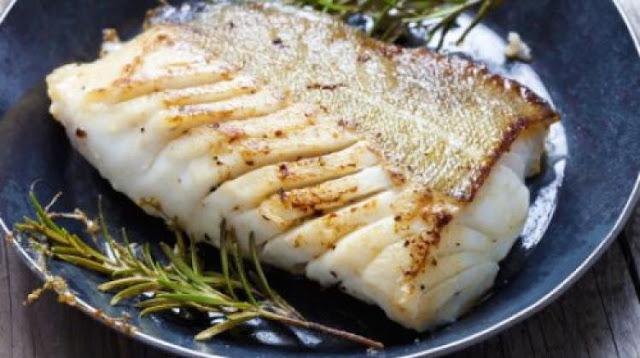Nutricionist je proglasio najzdraviju ribu