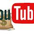 Cara Menghasilkan Uang dari Youtube Tanpa Adsense