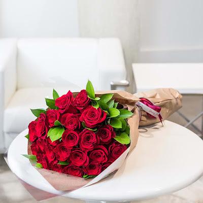 Best bouquet Hanoi