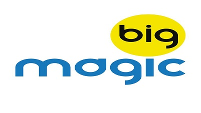 Big Magic Live Tv Watch Online