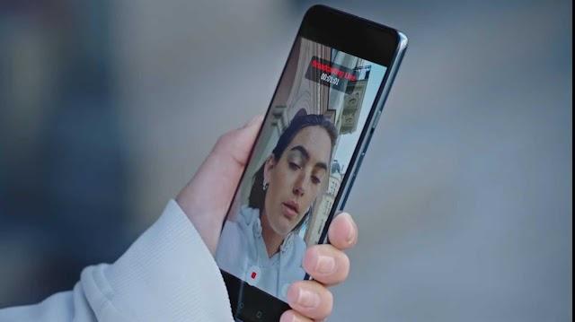 OnePlus Nord जल्द ही होगा भारत में लॉन्च - OnePlus Nord के फ़ीचर्स और कीमत की पूरी जानकारी